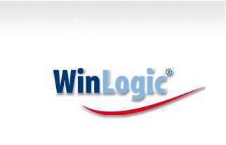winlogic